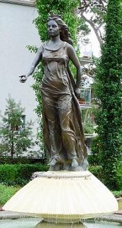 Queen Jurata