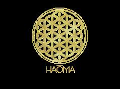 haoma-logo_1