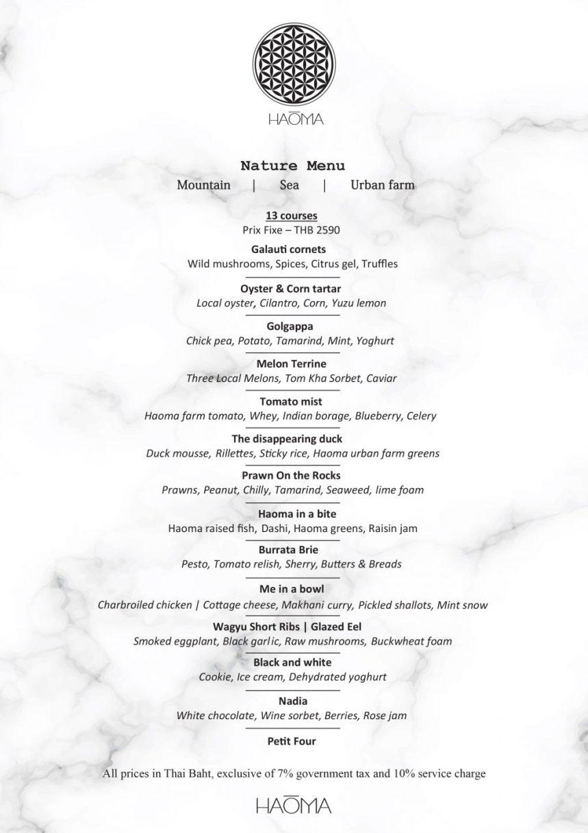 nature-menu-november-2018-new-2-1020x1442