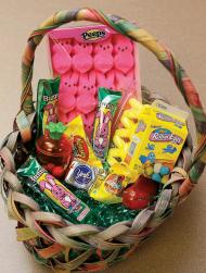 aan-whats-in-your-easter-basket-20130330-001