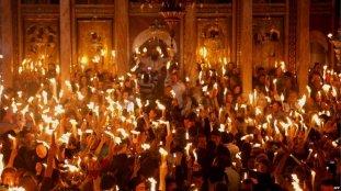 pravoslavci-Uskrs-datum
